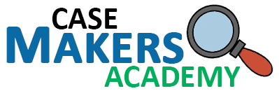Case Makers Academy
